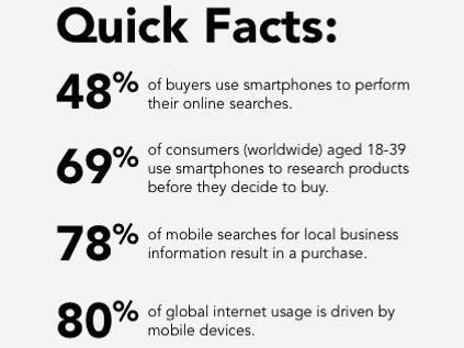 quick-fact2.jpg