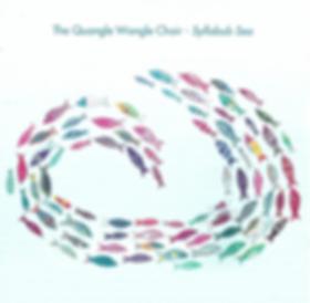 Syllabub Sea CD cover.png