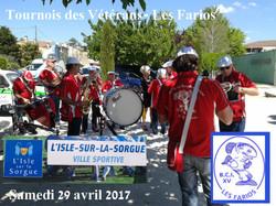 Tournois_des_vétérans_FARIOS