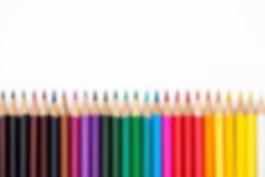 colored-pencils-3682424__480.jpg