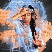 stress-2902537__480.jpg