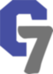 G7 Logo png.png