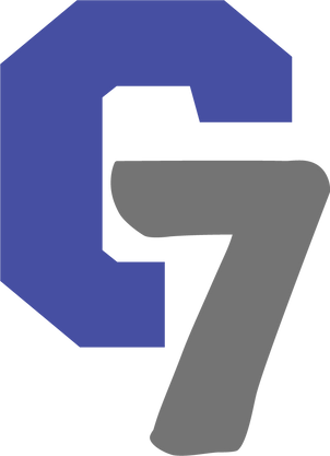 G7 Logo png.png