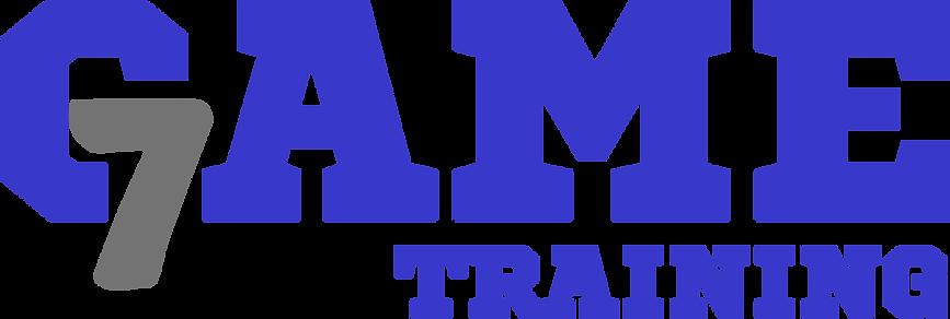 Game 7 Logo.png