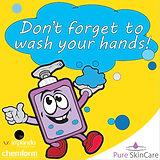 Wirra Hand Wash.jpg