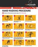 Wirra Hand Wash34.jpg