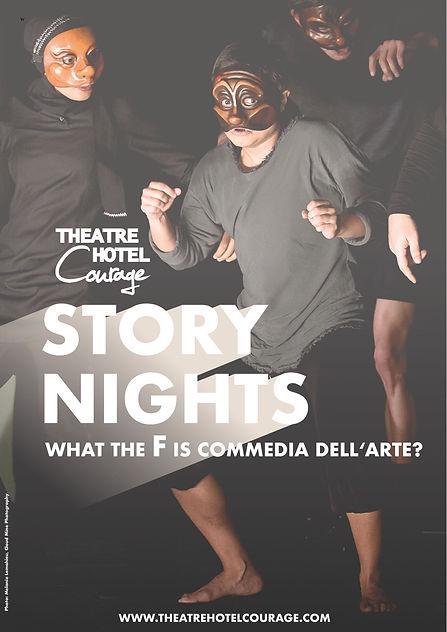 Story nights.jpg