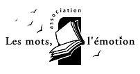 Logo Maison des mots.jpg