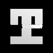 The Height Logo Entwurf FADEHELLERGEHTNI