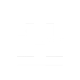 The Height Logo _white.png