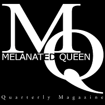 Melanated Queen logo revised.png