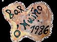 Logo O MUIÑO01 MOSCA.png