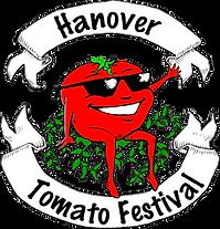 3.HanoverTomatoFest.png