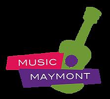 11.Maymont.png