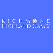 2.RichmondHighlandGames.png
