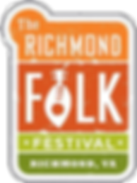 1.Richmond-Folk-Festival.png