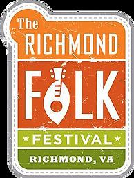 1.Richmond-Folk-Festival.png