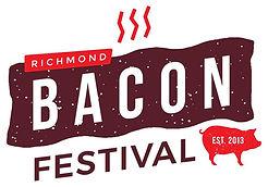 8.Bacon Festival.jpg