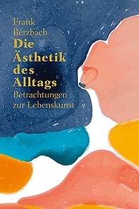 Aesthetik_des_Alltags.png