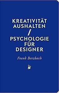 Berzbach_Kreativitaet_aushalten.jpg