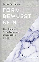 Berzbach_Formbewusstsein.png