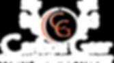 Caribou Gear_White Logo cl.png