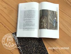 Yokai_Bücher3