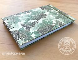 Buch_Blätter