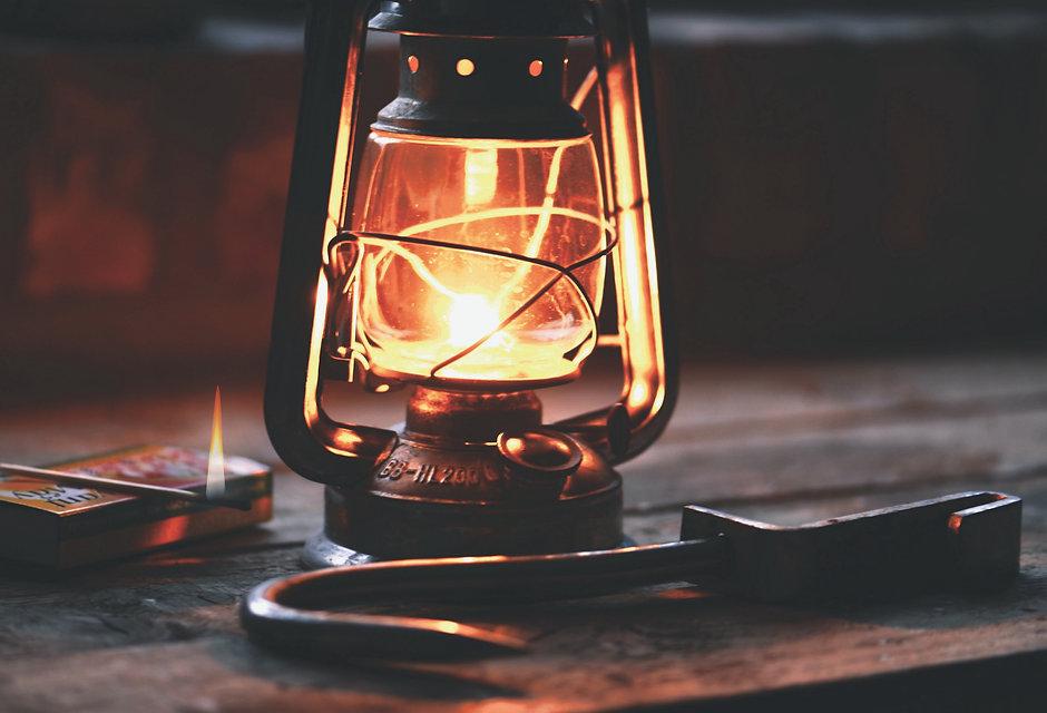 lamp_retro_vintage_117598_3840x2400.jpg