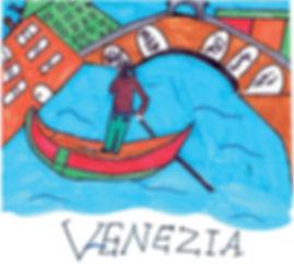Broschüre_DENK_ICH_AN_ITALIEN_2014_reduz