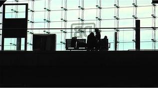 thumbnail_Projekt Hauptbahnhof 01.jpg