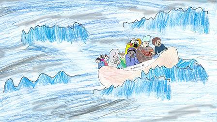 flüchtlingsboot_wellengang0.jpg