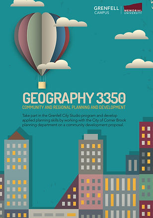 geography_3350_poster.jpg