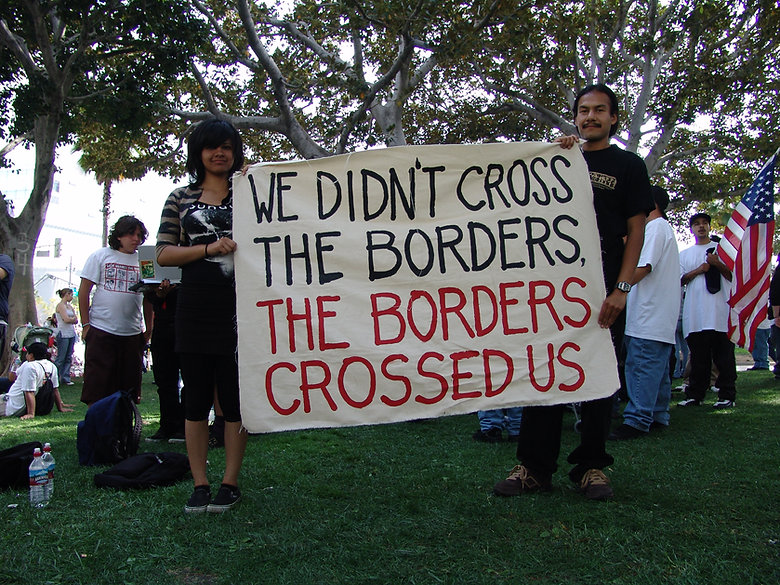 May_Day_Immigration_March_LA07.jpg