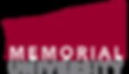 2000px-Memorial_University_of_Newfoundla