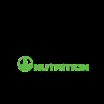 Logo 2 - Alex Hanton Herbalife Nutrition