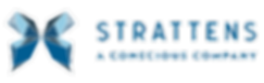Strattens_Logo_H-68aec92b-480w.png