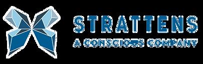 Strattens_Logo_H-68aec92b-480w.png