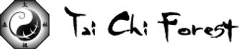 Logo - Tai Chi Forest.png