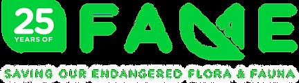 FAME1900 25 Years of FAME Logo 01.png