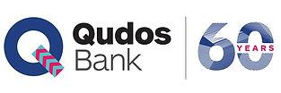 quodos-logo-min.jpg
