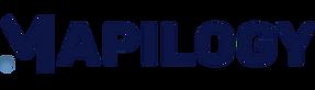 Logo - Mapilogy.png