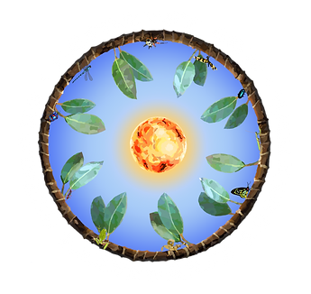 ReForest Now Wreath - burns - WhiteText.png
