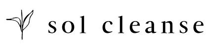 logo-opt.png