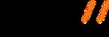 Logo - ENSO International.png