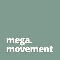 Logo - mega movement.png