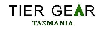 Logo - Tier Gear Tas.jpg