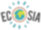 Ecosia_logo.png