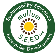MullumSEED_Vector1.png