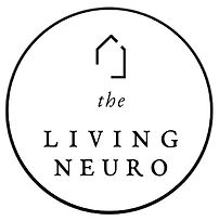 livingneuro-logo.jpg